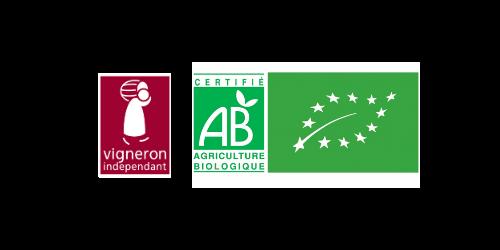 vigneron-independant-agriculture-biologique