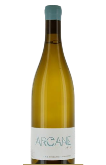 vin-arcane-blanc-chateau-haut-bernasse