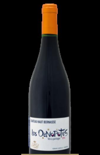 vin-oenopote-bergerac-rouge-chateau-haut-bernasse
