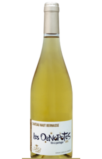 vin-oenopote-monbazillac-chateau-haut-bernasse