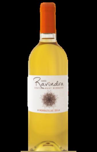 vin-ravindra-monbazillac-chateau-haut-bernasse